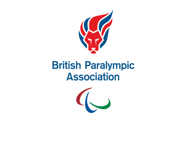 British Paraylmpic Association