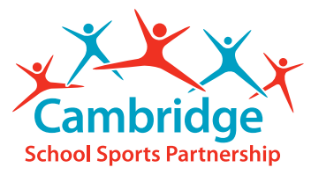 Cambridge Sports Partnership
