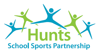 Hunts Sports Partnership