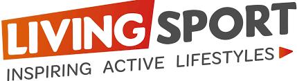 Living Sport 2021