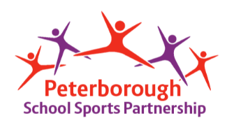 Peterborough Sports Partnership