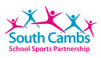South Cambs Sports Partnership