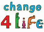 change4life_grey