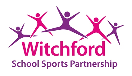 witchford-ssp-logo-cmyk